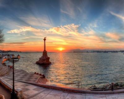 Севастополь готов к летнему сезону на 90%