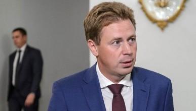 Губернатор Севастополя: «Вхождение города в состав РФ позволило вскрыть факты незаконного  землепользования»