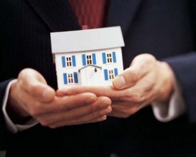 Главное о процедуре приватизации недвижимости в Севастополе