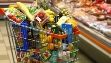 «Добро как оно есть»: Благотворительный фонд социально-ориентированного бизнеса помог людям продуктами