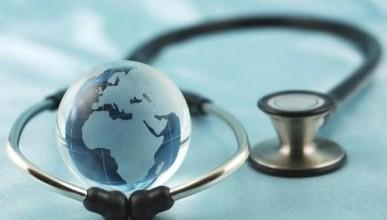 Ликвидация года: Аксёнов освобождает крымские больницы от талонов