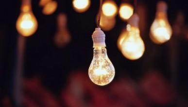 В Севастополе не будет света на ряде объектов (ГРАФИК, АДРЕСА)