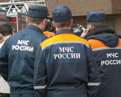 МЧС начнёт тотальную проверку севастопольского бизнеса