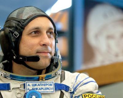 Севастопольцев из космоса призывают работать в правительстве (ВИДЕО)