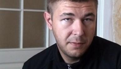 «Бандеровцу из Троицка», отправлявшему ополченцам Новороссии ботинки с лезвиями, дали реальный срок!