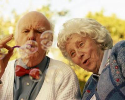 Пенсионные баллы и интернет-азбука