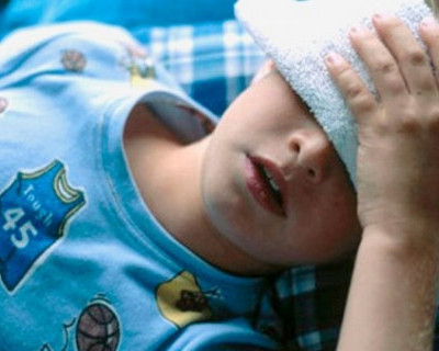 Стали известны причины отравления детей в Севастополе