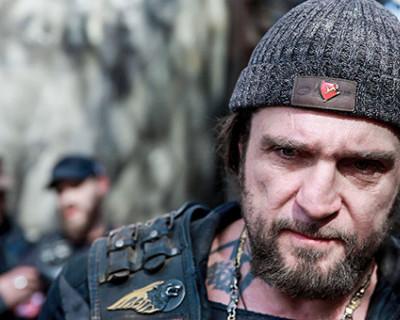 «Дорогой брат!» Хирург обратился к лидеру Чечни