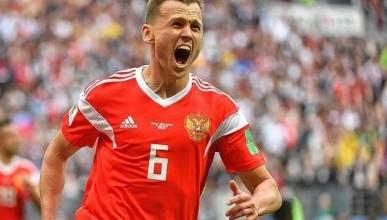 Авторитетные севастопольцы прокомментировали открытие ЧМ-2018