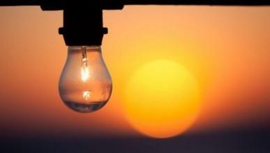В Севастополе отключат свет (АДРЕСА)