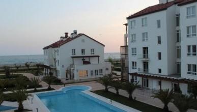 Апартаменты в России станут жилыми помещениями?