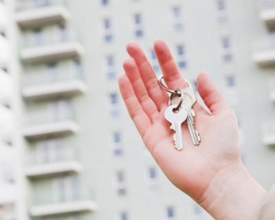 Собрался покупать квартиру, знай!
