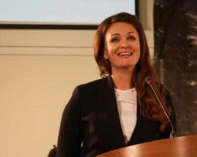 Тараненко, она же Кузнецова, идёт на всё ради спасения