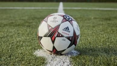 Стали известны гонорары футболистов за ЧМ-2018