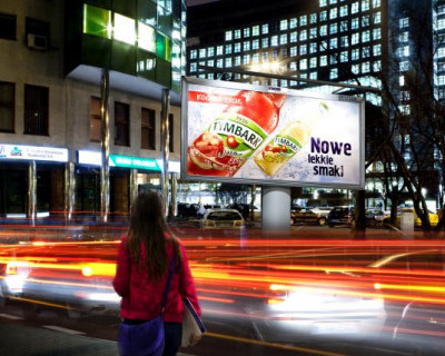 Нужна ли такая реклама Севастополю?