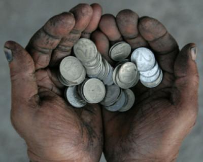 Пенсия – это смертельно?