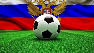 Россия-Уругвай: кто выйдет в плэй-офф с первого места?