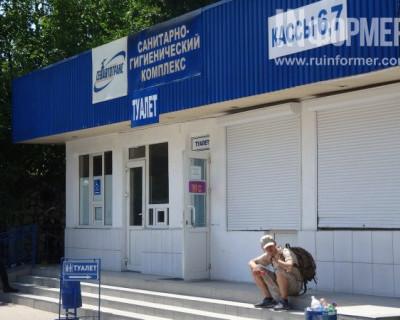 «Это реальный позор!»: за что туристы Севастополя ненавидят чиновников (ФОТО)
