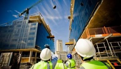 Прогрессивное строительство на «раны» Севастополя