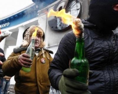 Меджлисовцы поделили крымчан на три категории