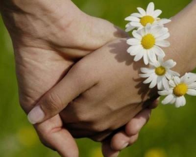 Как провести День семьи, любви и верности в Севастополе