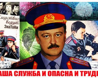На заметку ФСБ: распоясавшийся депутат Заксобрания Севастополя?