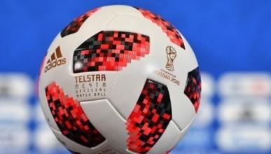 Чемпионат мира интересует россиян больше, чем пенсии и цены на бензин