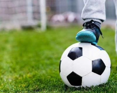 В Севастополе принята Концепция развития футбола на 2018-2022 годы