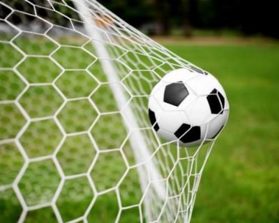 Севастопольский футбол будут выводить на федеральный уровень