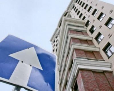 Цены на квартиры в новостройках Севастополя стремительно растут