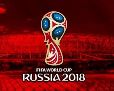 Что обещают россияне в случае победы сборной России в матче с Хорватией