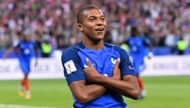 ЧМ-2018: только один самый популярный футболист продолжит выступление на турнире