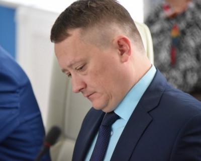 Правительство Севастополя пополняет городской бюджет