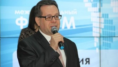 «ИНФОРМЕР» догадывается о том, что скажет губернатор Севастополя в следующий понедельник