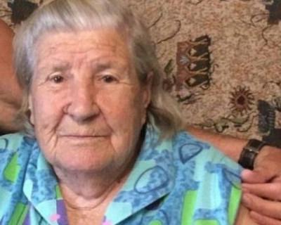 Душераздирающая история в Севастополе: пенсионерка 2 дня лежала среди могил