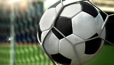 В Севастополе ветераны сыграют в мини-футбол