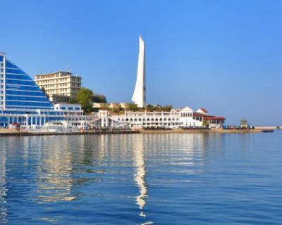 Легендарный Севастополь – неприступный для...?
