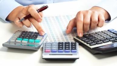 Меняется ставка налога на прибыль для участников СЭЗ в Севастополе