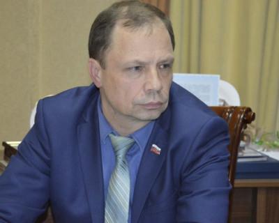 Лайфхак для депутата Кулагина
