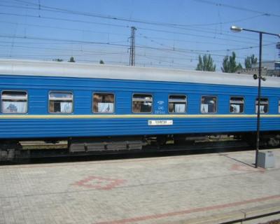 По мнению украинских властей Херсон - это Крым