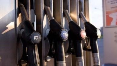 Почему в Крыму подорожал бензин?
