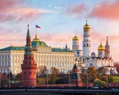 Украина боится, что в мире перестанут верить в агрессию России
