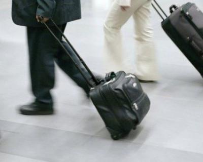 «Обеззарплаченные» депутаты Севастополя возьмут «своё» командировочными