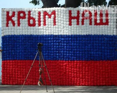 Севастополь готов к празднованию Дня ВМФ!