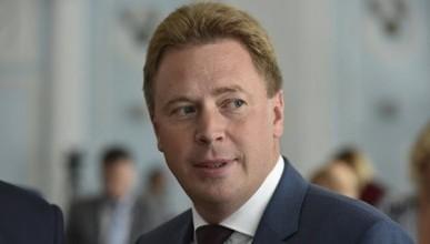 Губернатор Севастополя получит деньги от правительства Москвы