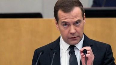 Как в Севастополе подготовятся к приезду Медведева