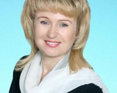Директора одной из лучших школ Севастополя уволили  без объяснения причин!