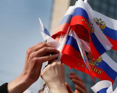 С 1 августа жизнь россиян изменится