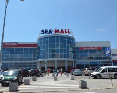 ТЦ SeaMall откроет свои двери для посетителей!