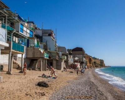 Что делать, чтобы не остаться без жилья в Крыму